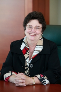 Dr. Leslie Huling